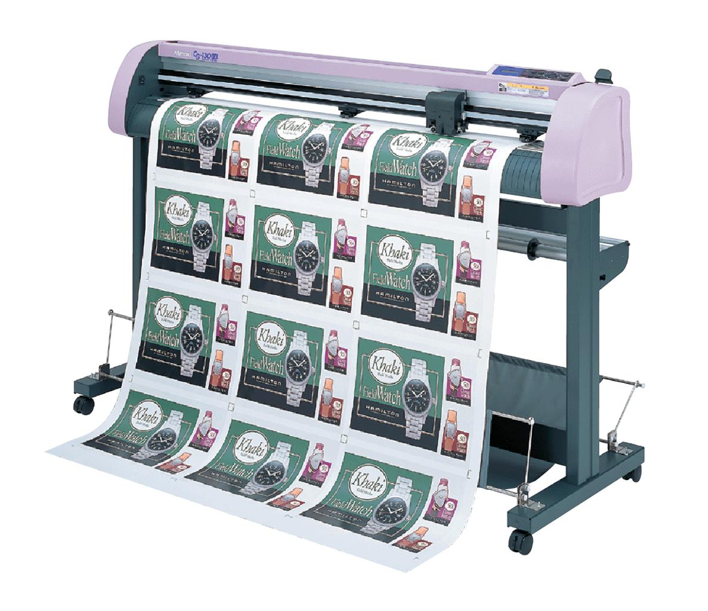stampa-intaglio