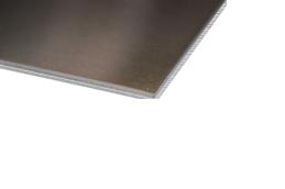 materiale-alluminio (Dibond)