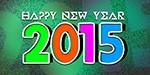 Buon-2015
