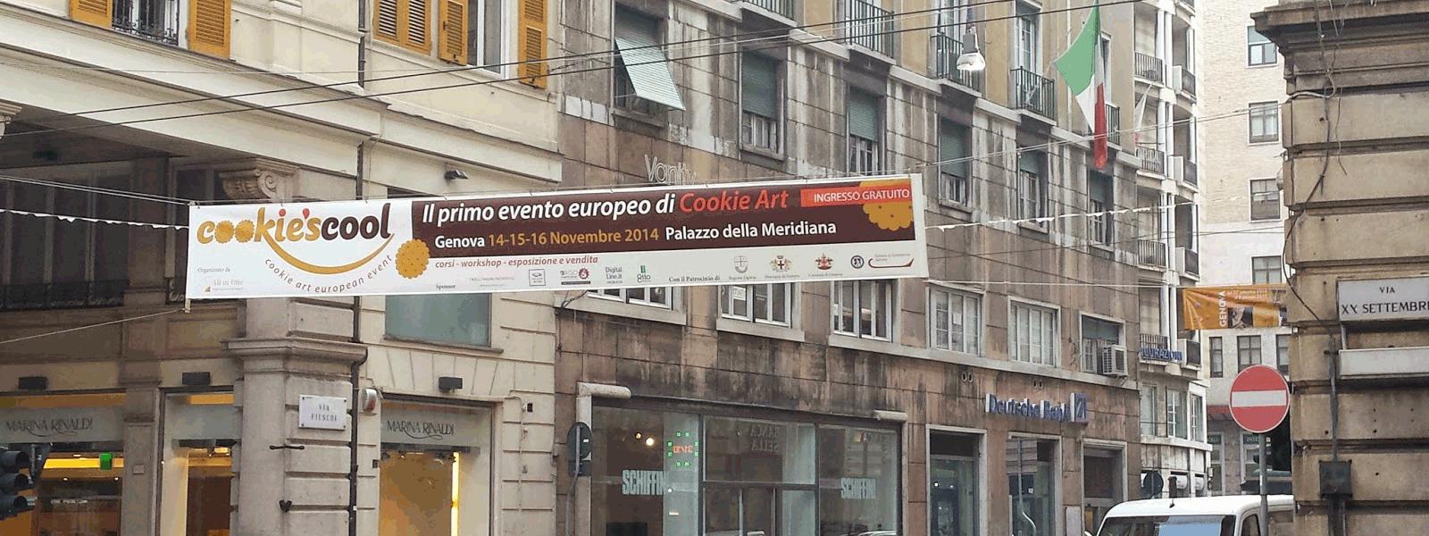 banner-pubblicitari-bifacciali