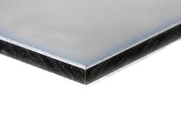 materiale-alluminio-3-cm (Dibond)