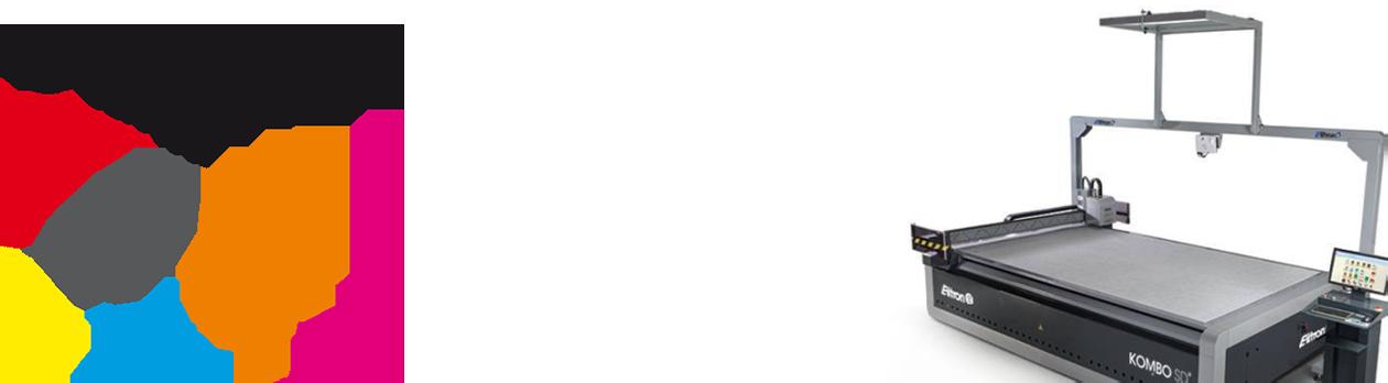 insegne-e-pannelli
