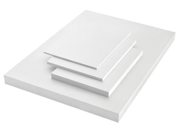 Stampa digitale su supporti rigidi
