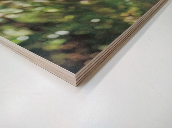 stampa-su-legno